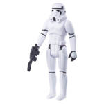 Star Wars Retro Collection Stormtrooper 001