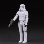 Star Wars Retro Collection Stormtrooper 003