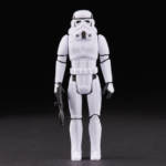 Star Wars Retro Collection Stormtrooper 004