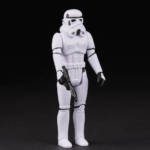 Star Wars Retro Collection Stormtrooper 005