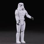 Star Wars Retro Collection Stormtrooper 006