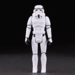 Star Wars Retro Collection Stormtrooper 007
