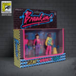Super7 SDCC 2019 Breakin ReAction 001
