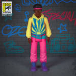 Super7 SDCC 2019 Breakin ReAction 002