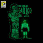Super7 SDCC 2019 Great Garloo ReAction 002