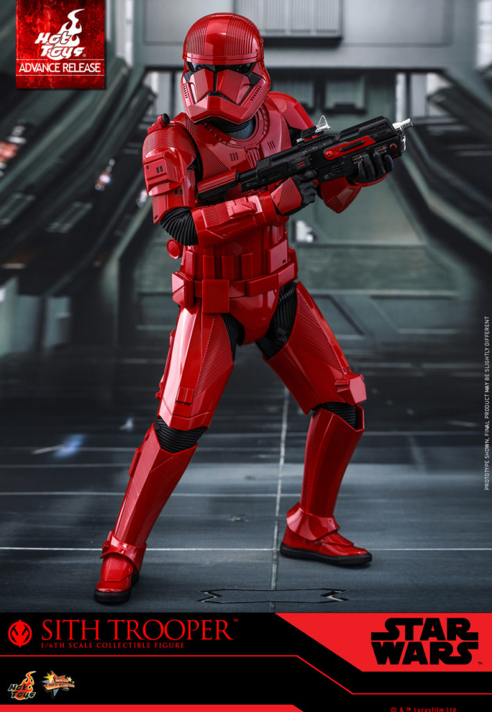 sith trooper hot toys sdcc 2019 708x1024