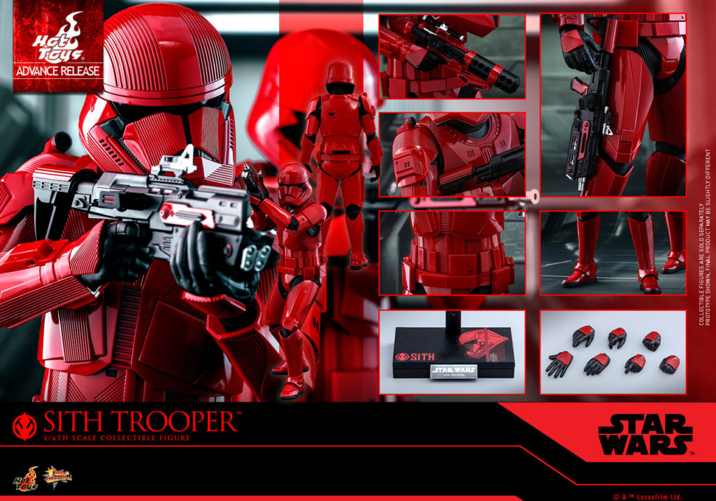 sith trooper hot toys sdcc 2019 c 1024x717