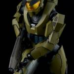 1000Toys Re Edit Master Chief 009