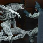 Batman Joker Alien NYCC 15