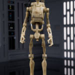Black Series Droid 01