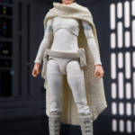 Black Series Padme 01