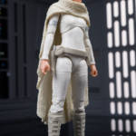Black Series Padme 02
