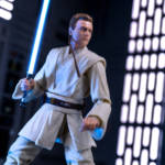 Black Series Wave 21 13