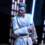 Black Series Wave 21 15