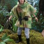 Hot Toys ROTJ Princess Leia 01