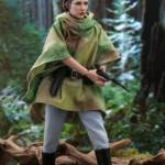 Hot Toys ROTJ Princess Leia 04