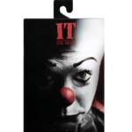 IT90 Pennywise V2 Released 001