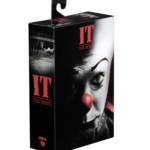IT90 Pennywise V2 Released 002