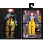 IT90 Pennywise V2 Released 004