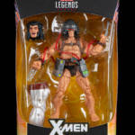 Legends Caliban Wolverine 01
