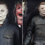 Michael Myers Releases