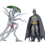 NYCC Batman vs Joker Alien 2 Pack 024
