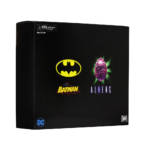 NYCC Batman vs Joker Alien 2 Pack 026