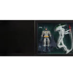 NYCC Batman vs Joker Alien 2 Pack 027