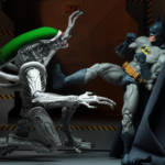 NYCC Batman vs Joker Alien 2 Pack 037