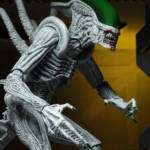NYCC Batman vs Joker Alien 2 Pack 039