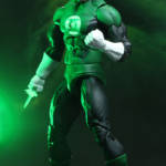 NYCC Green Lantern vs Predator 2 Pack 010