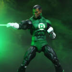 NYCC Green Lantern vs Predator 2 Pack 012