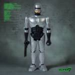Robocop ReAction Official 003