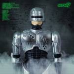 Robocop ReAction Official 008