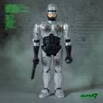 Robocop ReAction Official 009