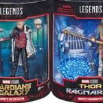 SDCC 2019 Marvel Legends Collector and Grandmaster 001 928x483