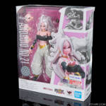 SHF Android 21 01