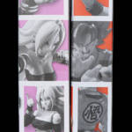 SHF Android 21 02