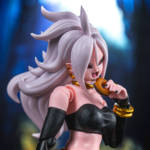 SHF Android 21 36 1