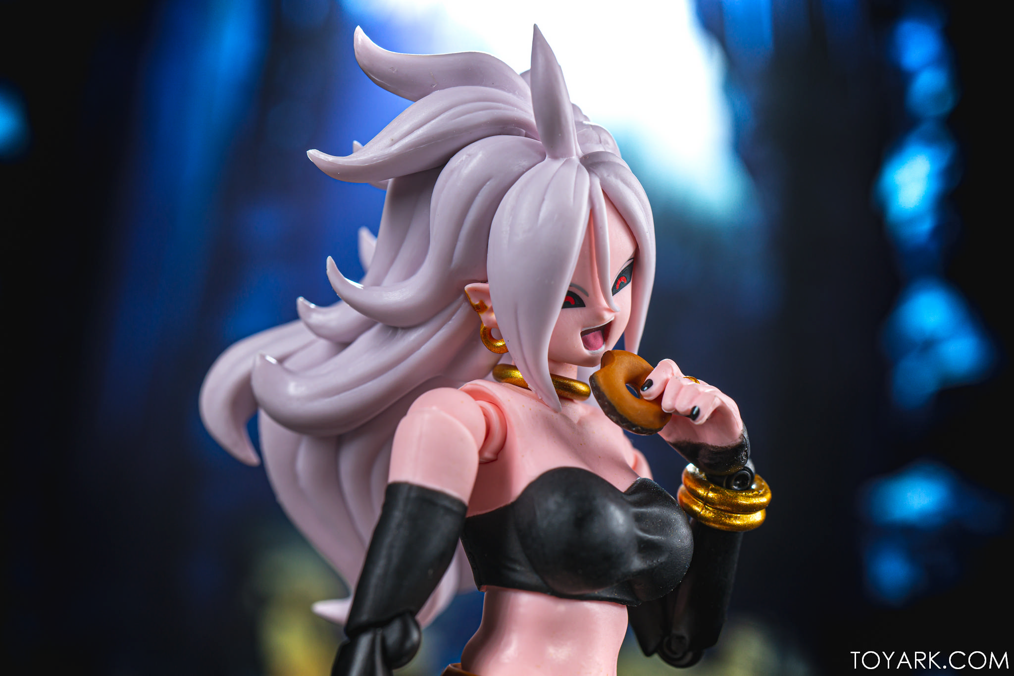 SHF Android 21 36