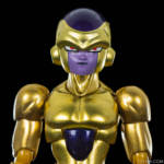SHF SDCC Golden Frieza 09