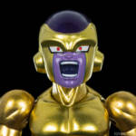 SHF SDCC Golden Frieza 10