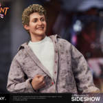 bill ted bill and teds excellent adventure action figure 2 pk blitzway 8