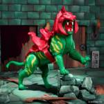 motu origins battle cat
