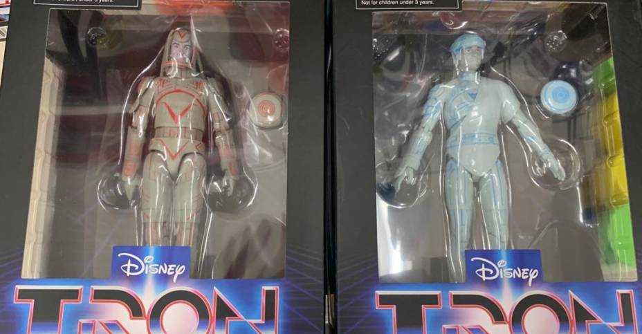 DST Tron Walgreens 003