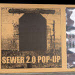 Extreme Sets Sewer 2 001