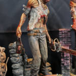 Gecco Dead by Daylight Display 002