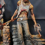 Gecco Dead by Daylight Display 003