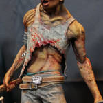 Gecco Dead by Daylight Display 006