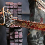 Gecco Dead by Daylight Display 008
